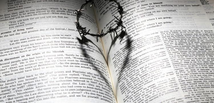 A Páscoa e a Tradição Católica