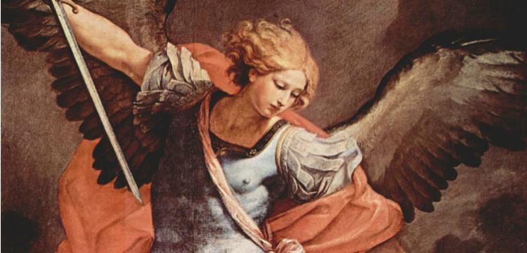 Conheça 3 Curiosidades Sobre São Miguel Arcanjo