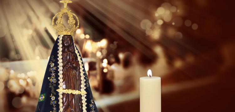 Veja as Principais Dúvidas sobre Nossa Senhora