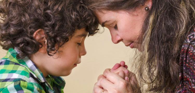 7 características da mãe católica
