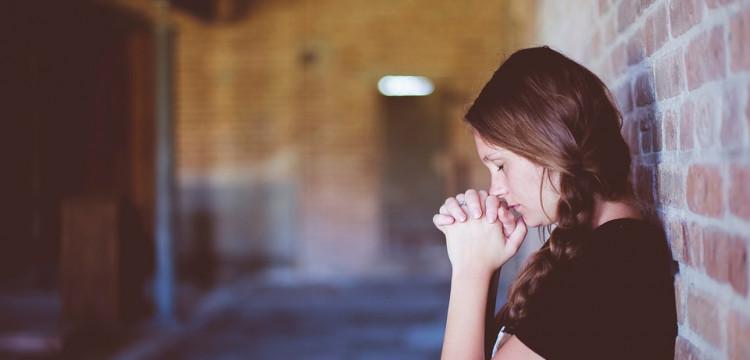 Camisetas com Mensagens Católicas para Jovens
