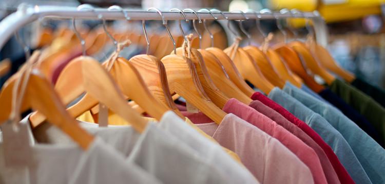 5 dicas para melhorar a exposição de produtos católicos no ponto de venda