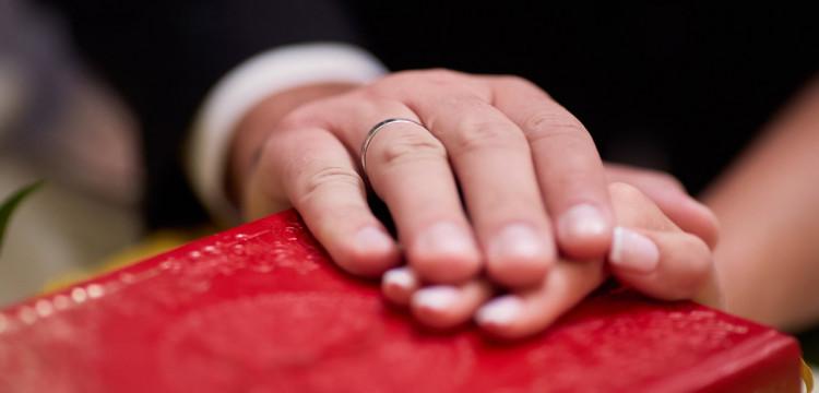 5 Músicas Católicas Para Casamento