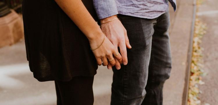 5 Dicas de Encontro Para Namoro Católico