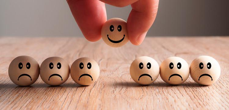 3 práticas recomendadas para estreitar o relacionamento com clientes católicos