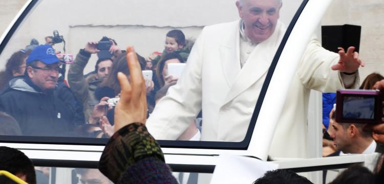 Quem é o Papa Atual? Conheça Fatos e Curiosidades do Papa Francisco