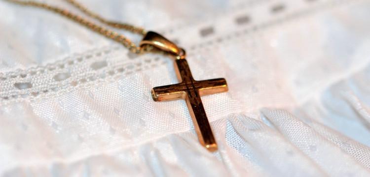 Conheça Mais Sobre a Influência Católica na Moda