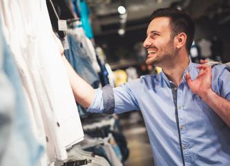 5 passos para vender moda católica no Dia dos Pais