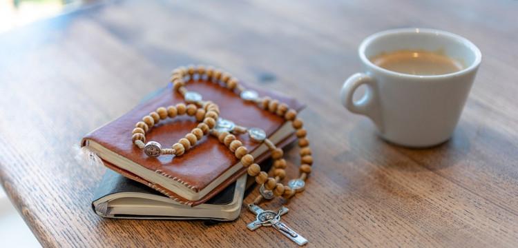 A Fé Católica e sua importância na vida das pessoas