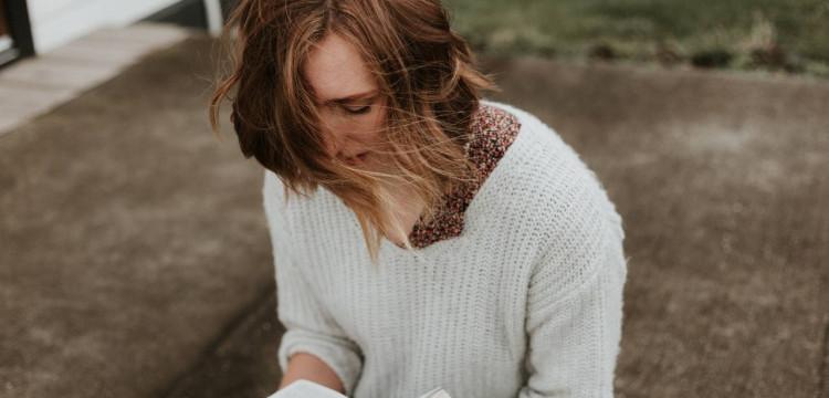 4 Dicas Para Ler a Bíblia Com Mais Facilidade