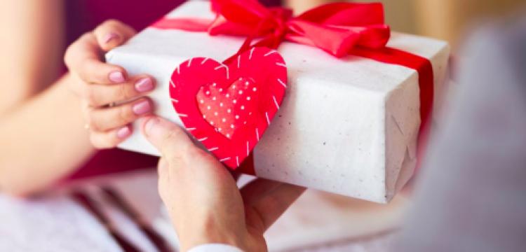 Acerte no presente do Dia dos Namorados: escolha Ágape!