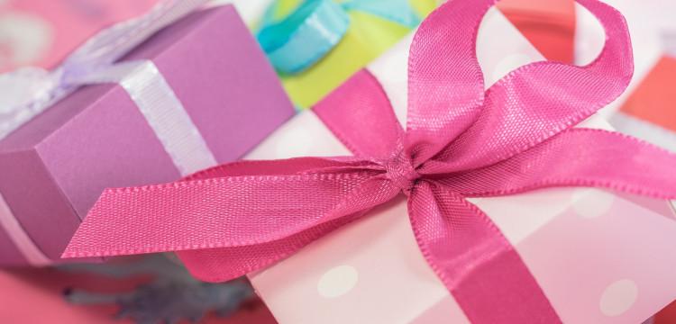 Dicas de presentes para celebrar o Dia da Mulher