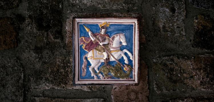 História de São Jorge: Aprenda Sobre a Vida Desse Soldado Romano