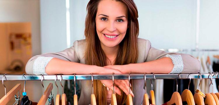 Como lojistas podem aumentar suas vendas com o engajamento da equipe
