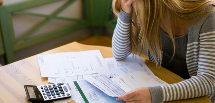 5 dicas de como gerar uma renda extra