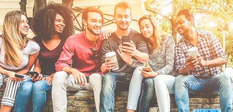 Jovens também consomem artigos católicos: veja como atrair esse público