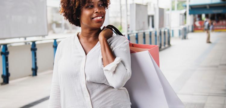 5 dicas para atender com excelência os clientes católicos