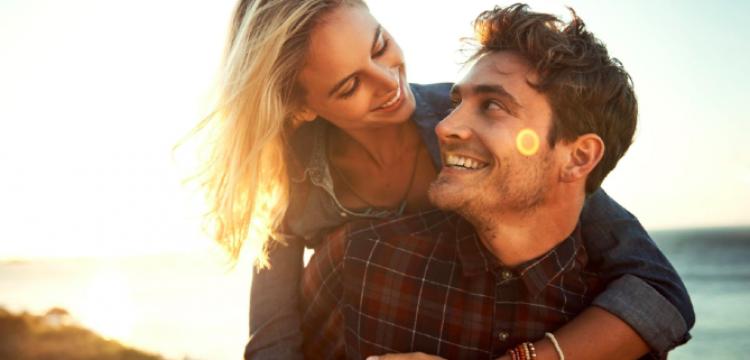 7 dicas para um casamento feliz