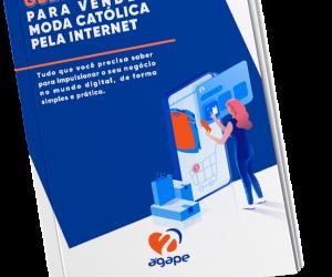 Aprenda como vender moda católica no mercado digital